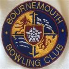 Bournemouth Tour 2020