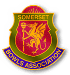 Somerset County Bowling Association